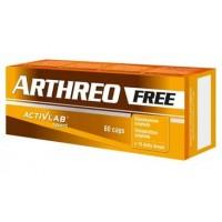 Arthreo Free (60капс)