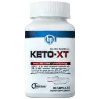 KETO-XT (90caps)