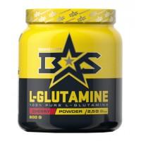L-Glutamine Powder (500г)