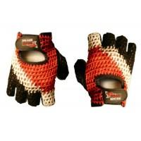 Перчатки Bison СК-1