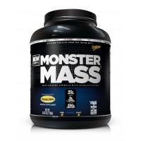 Monster Mass (2,7кг)