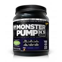 Monster Pump N.O.S (600г)