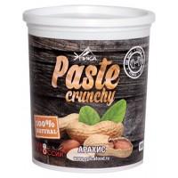 Paste Crunchy Арахисовая паста (500г)