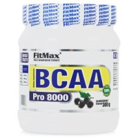 BCAA Pro 8000 (300г)