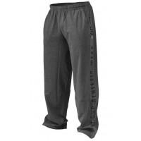 Спортивные брюки GASP Jersey Training pant, Antracite melange