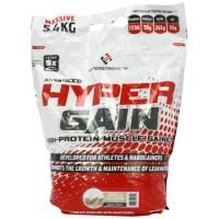 Hyper Gain (5.4кг)