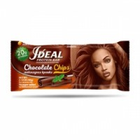 Ideal protein bar (60г)