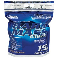 Hard Mass Gainer (6.8кг)