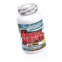 Mineral Komplex (130капс)