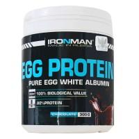Яичный протеин (300г)