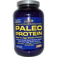 Paleo (0,9кг)
