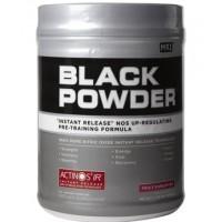 Black Powder (800г)