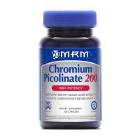 Chromium Picolinate 200 (100капс)