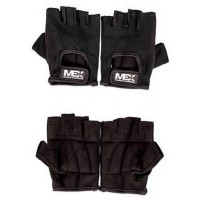 Перчатки Train Hard Gloves