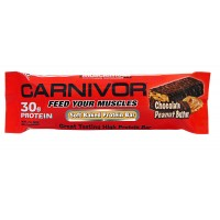 Carnivor Bar (12шт-91г)