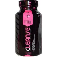 FitMiss Cleanse (60капс)