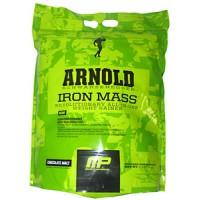 Arnold Iron Mass (4,54кг)