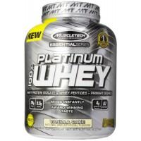 Essential Platinum 100% Whey (2,27кг)