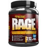 Mutant Rage (960г)