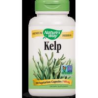 Kelp (180капс)