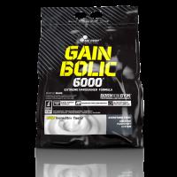 Gain Bolic 6000 (3,5кг)