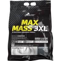 Max Mass 3XL (6кг)