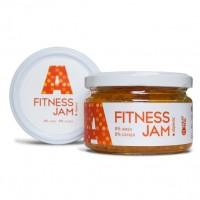 Fitness Jam (190г)