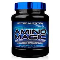 Amino Magic (500гр)