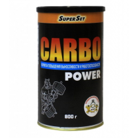 Carbo Power (800г)