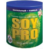 Soy Pro (1216г)