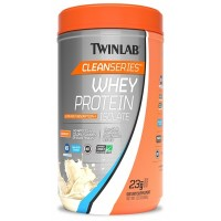 Whey Proyein Isolate (680г)
