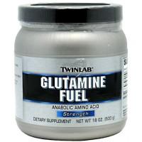 Glutamine Fuel (500г)
