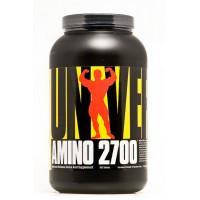 Amino 2700 (700таб)