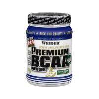 Premium BCAA Powder (500г)