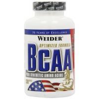 BCAA (130таб)